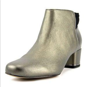 Sudini Madison Ankle Boots Sz 7M